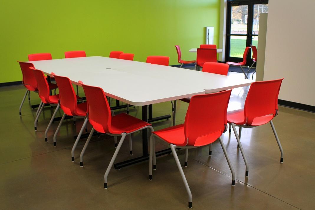 Office Furniture Chapel Hill Nc