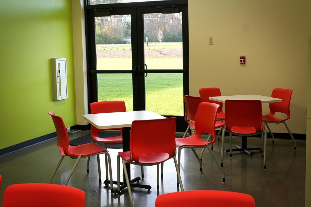 Sheetz Offices In Burlington Nc Thrifty Blog