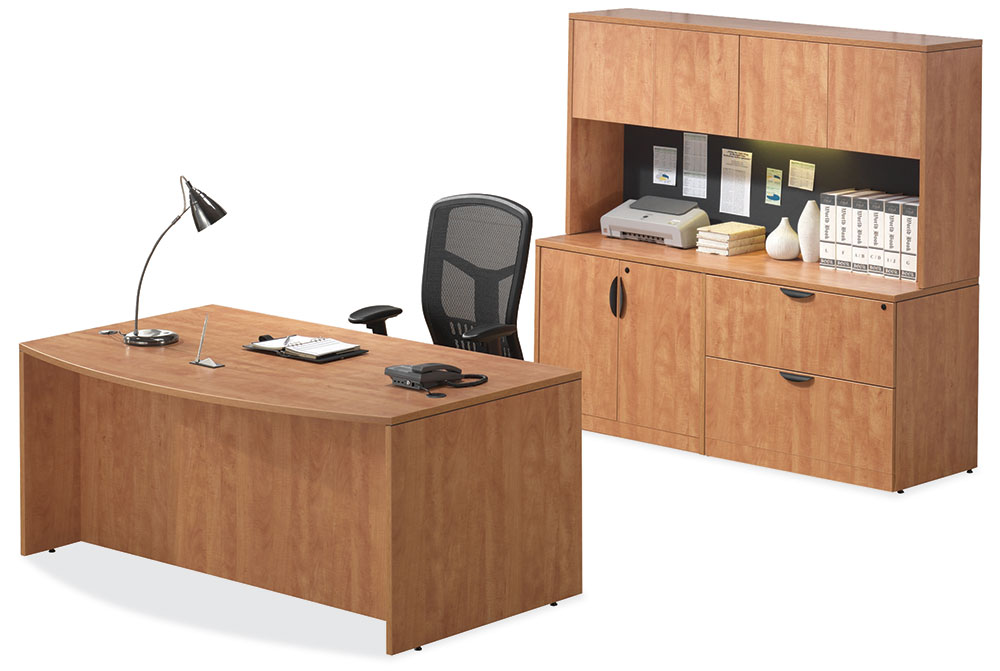 Office Source Furniture 28 Images Os Laminate Elements