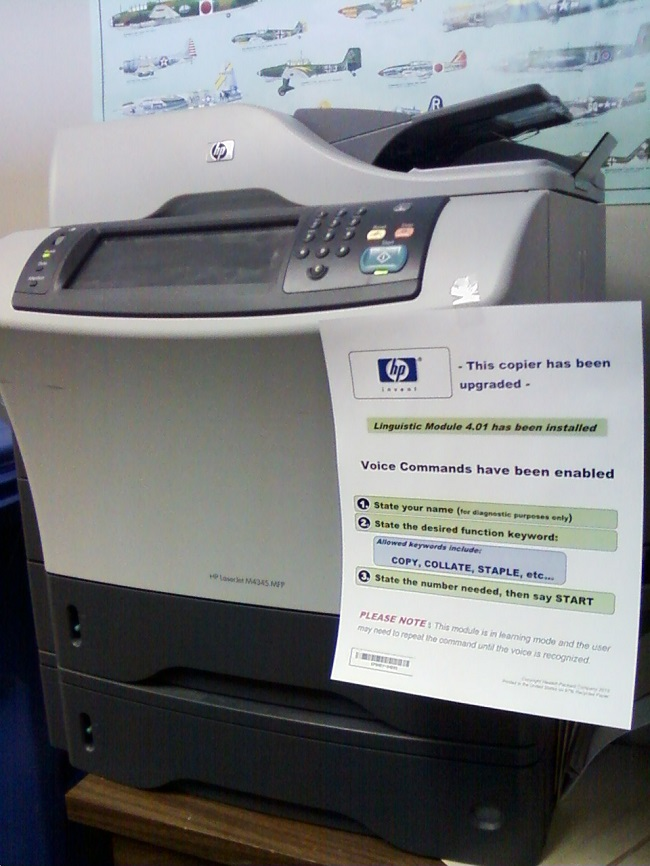 prank-sign-voice-command-printer