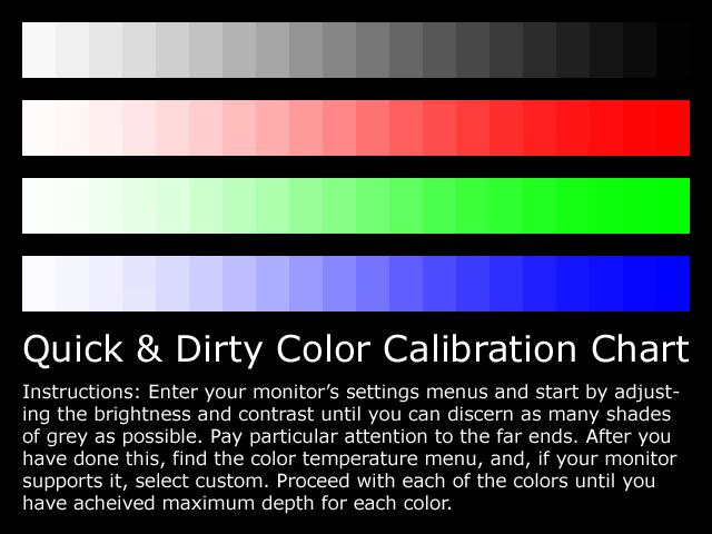 Monitor_Calibration_Chart_by_kin