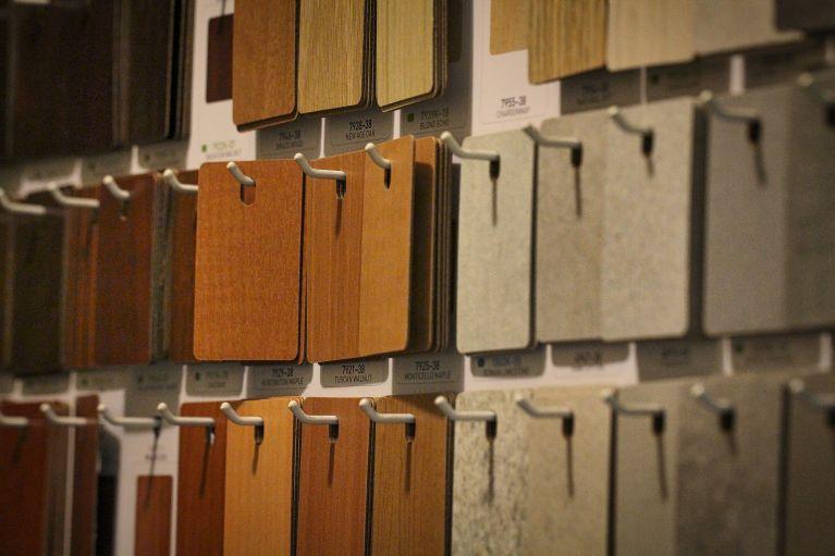 Best hpl laminate flooring carpet vidalondon for High pressure laminate kitchen cabinets