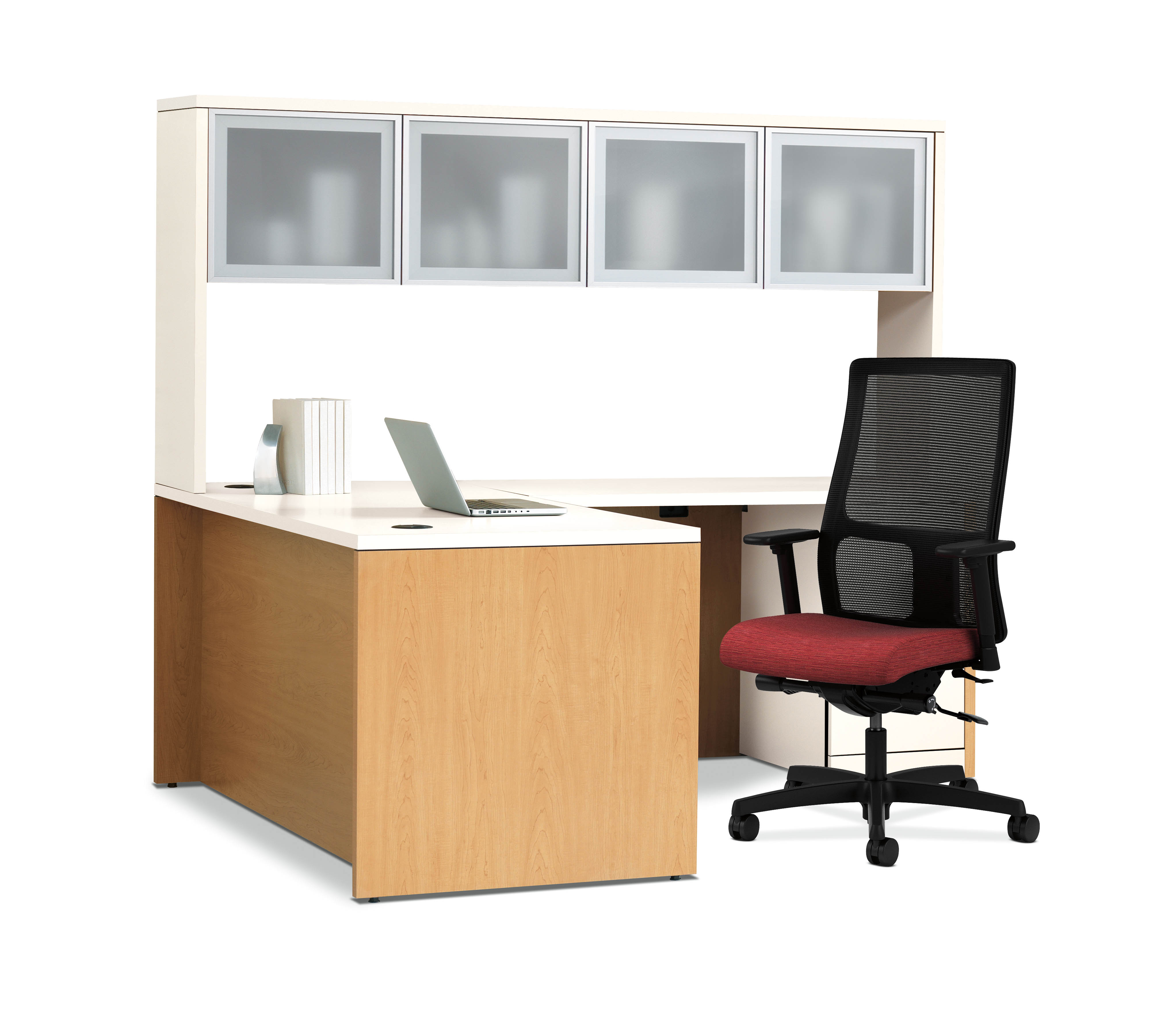 new office furniture thrifty office furniture