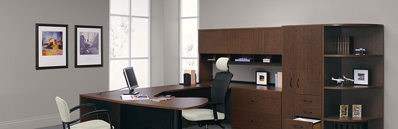 Adaptabilities Global Thrifty Office Furniture