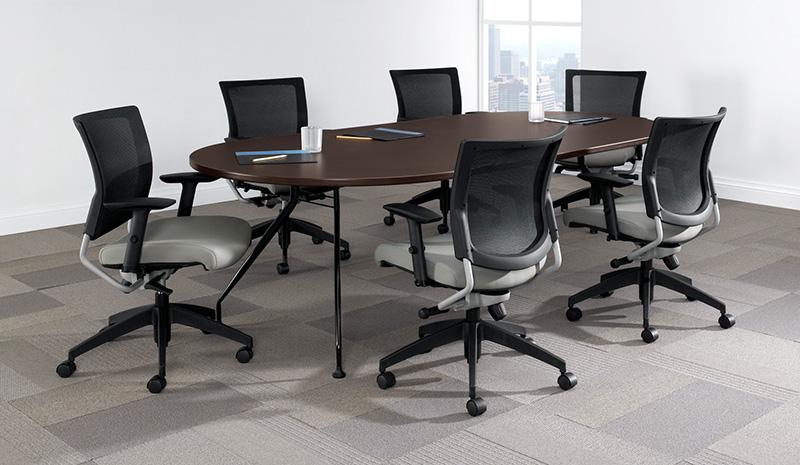 Affordable Furniture Durham Nc