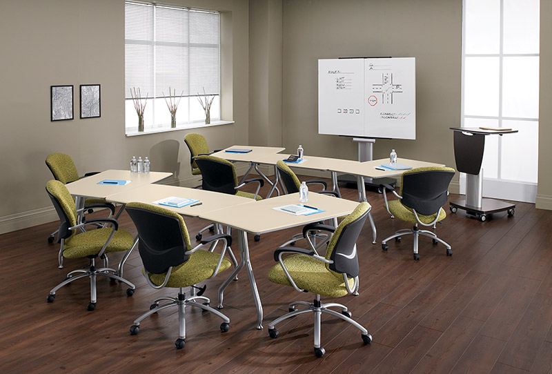 Bungee Global Thrifty Office Furniture