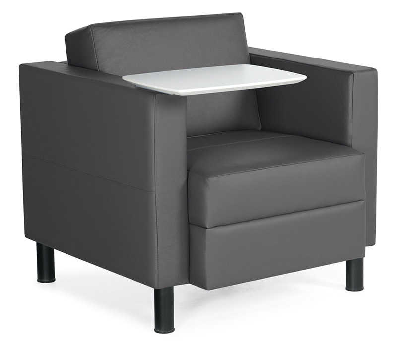 Citi Global Thrifty Office Furniture