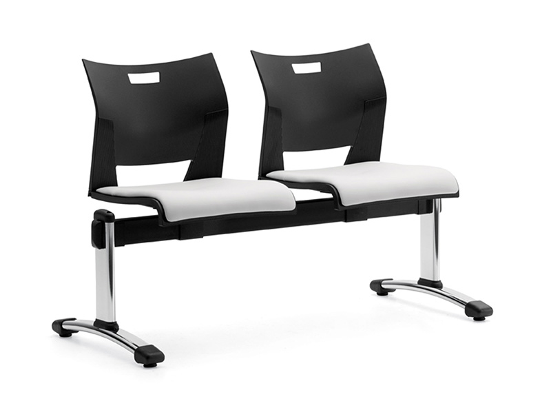 Duet Global Thrifty Office Furniture