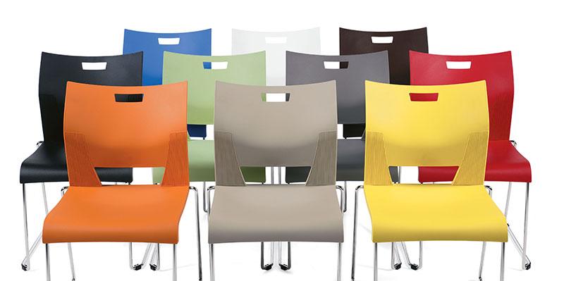Duet Global Thrifty Office Furniture