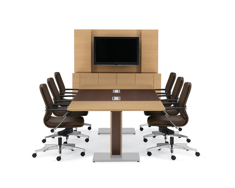 Foundations Global Thrifty Office Furniture