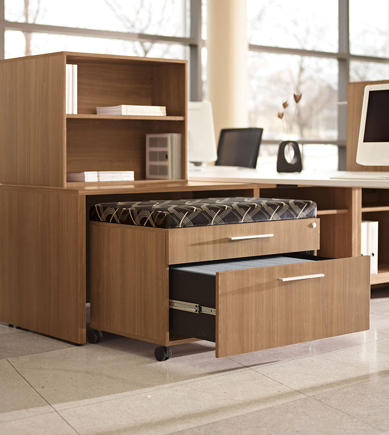 Home Office Furniture Wilmington Nc Photos