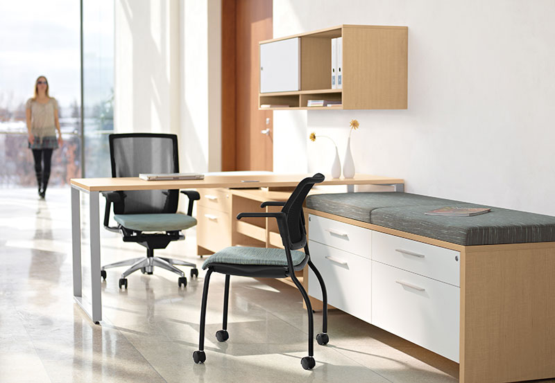 Global Princeton Small Space Solutions