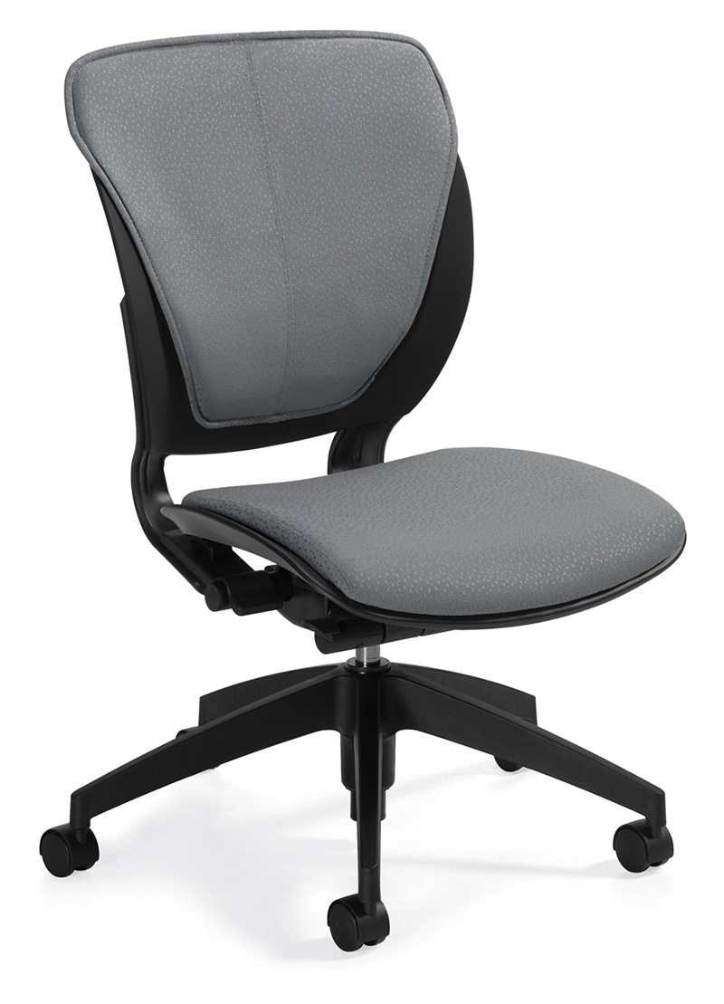 Global Roma Mid Back Chair Global Roma Task Chair Carolina Office Xchange Roma 1906 Summer