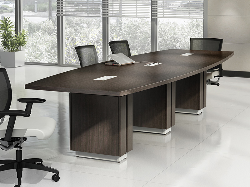 Zira Global Thrifty Office Furniture - Global office furniture
