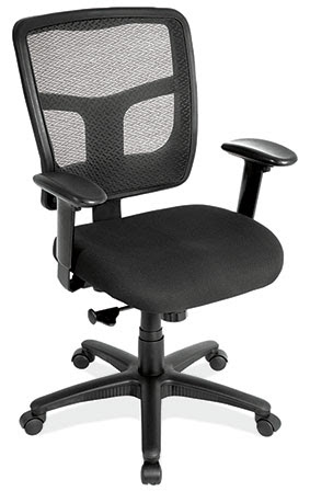 OfficeSource Task Chair