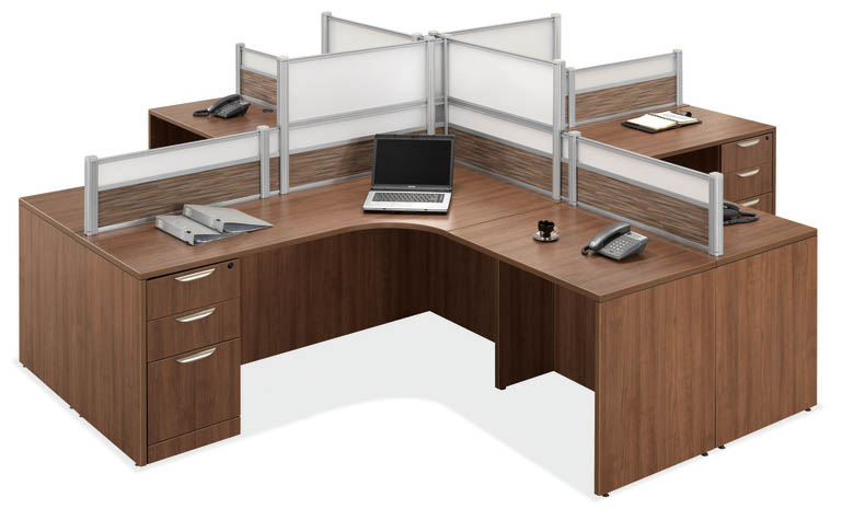 Borders Ii Officesource Thrifty Office Furniture