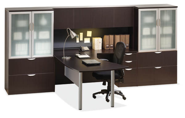 Os Laminate Encore Officesource Thrifty Office Furniture