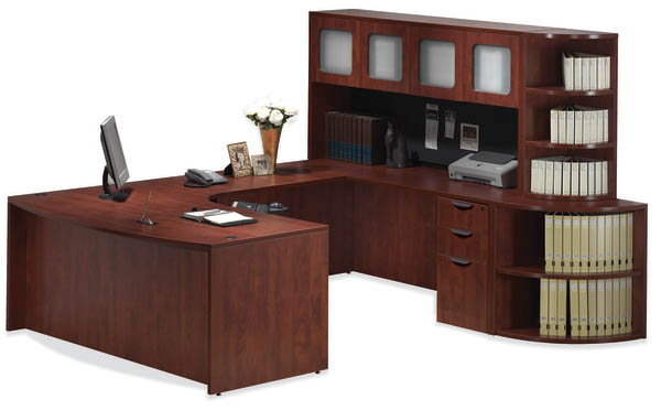 Officesource Thrifty Office Furniture