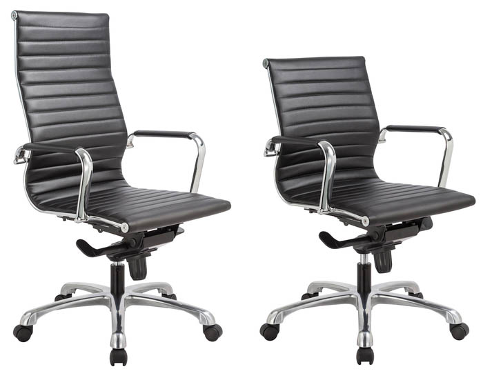 Nova Series Officesource Thrifty Office Furniture