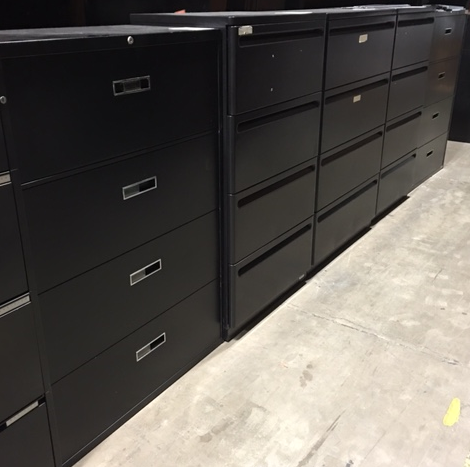 bisley components x black store desk container white s the desks locking chairs cabinets filing cabinet drawer