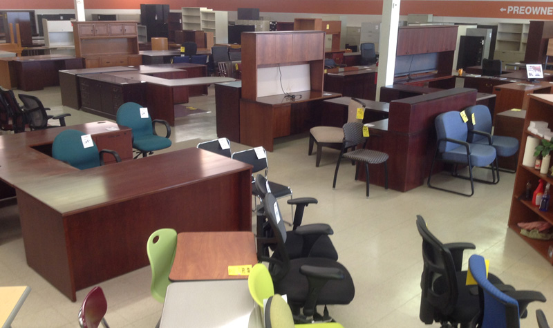 Burlington Nc Thrifty Office Furniture