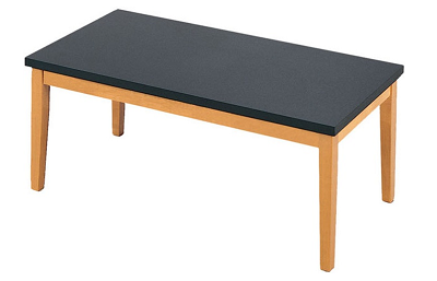 Lesro Coffee Table