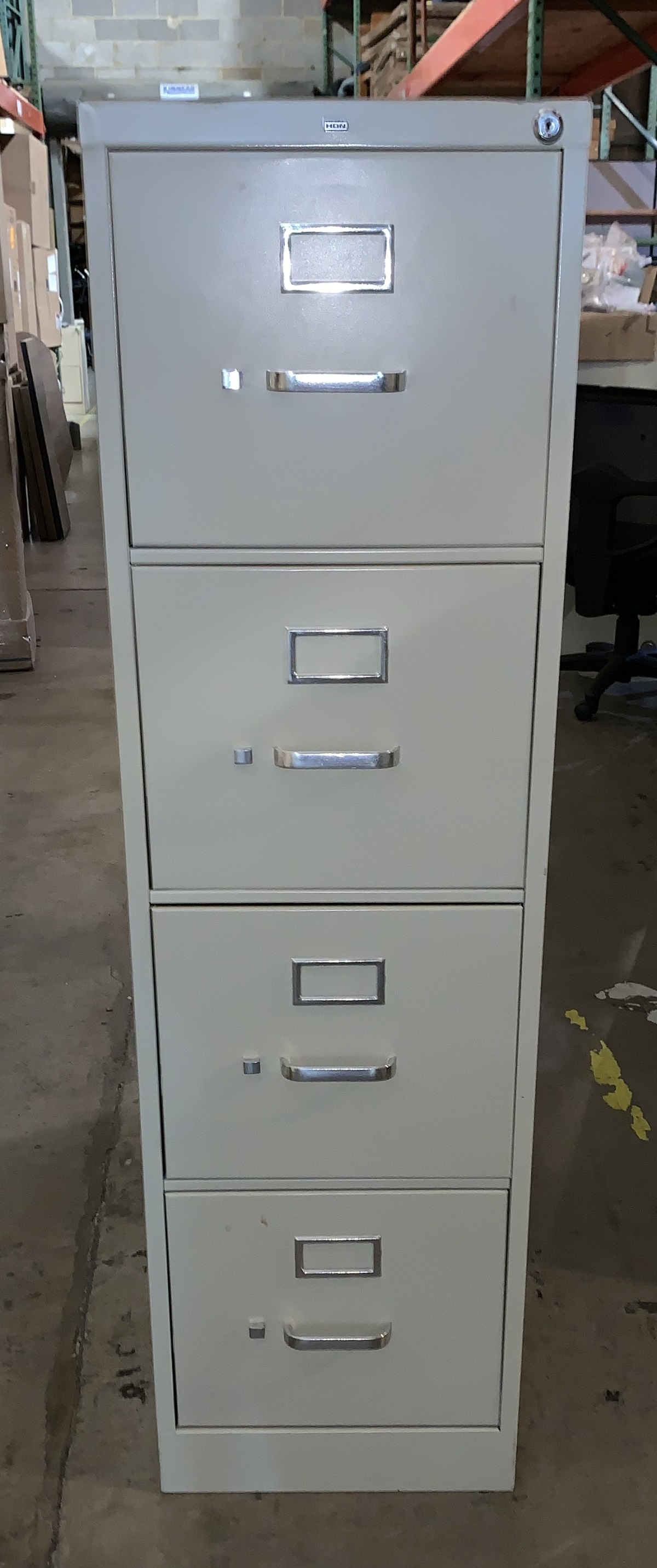 Used Office Furniture Raleigh, Durham, Wilmington ...