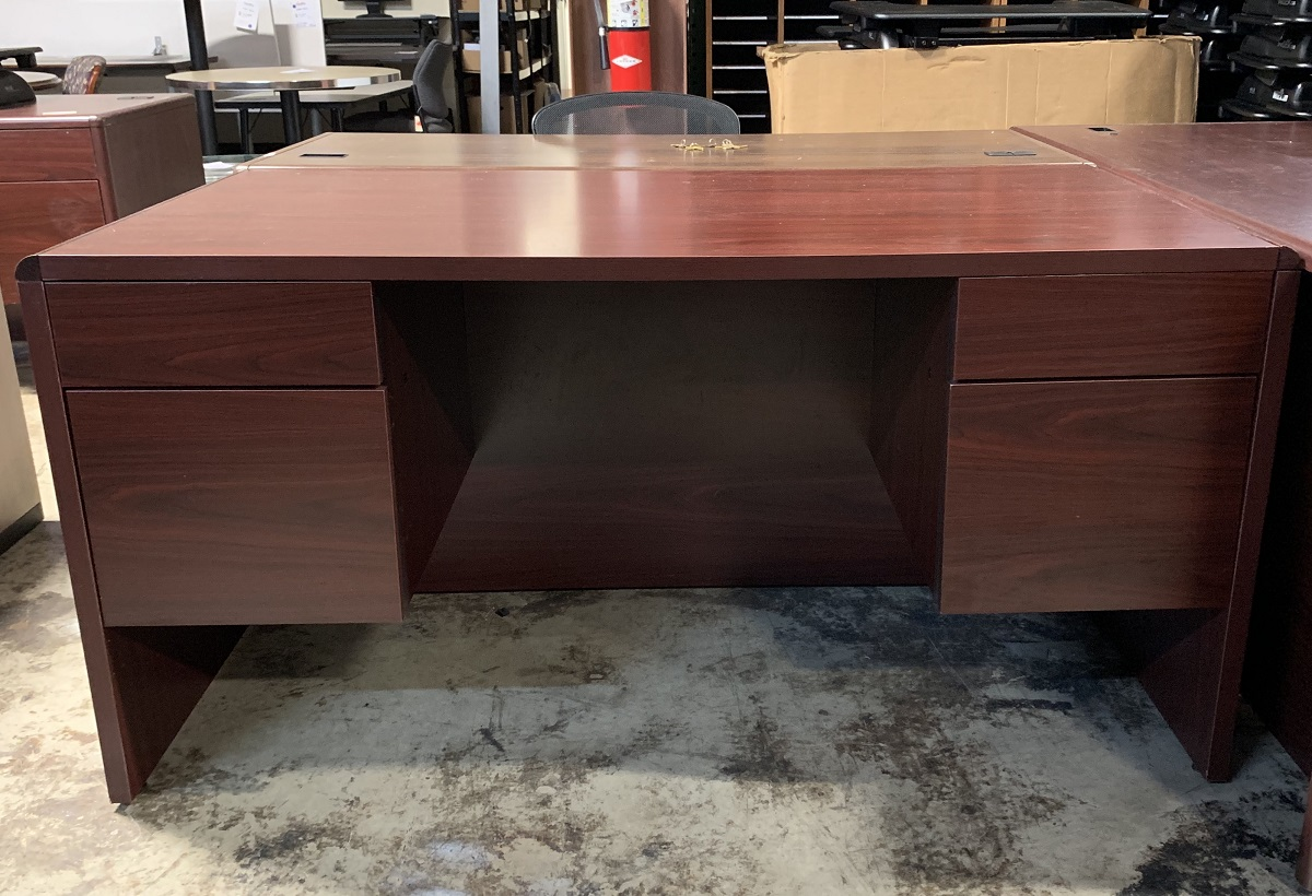 Used Office Furniture Raleigh Durham Wilmington