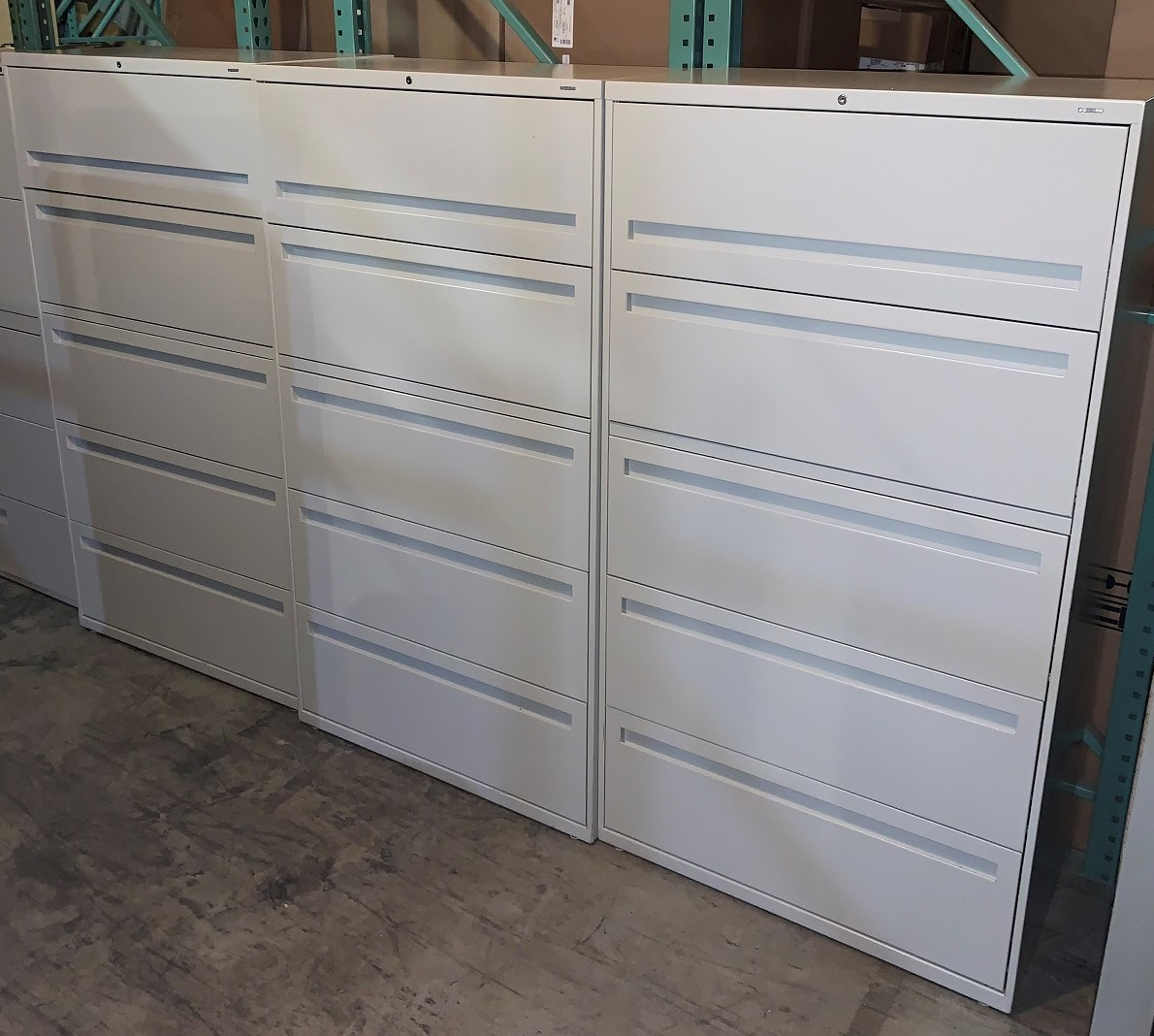 Office Furniture Stores Raleigh Nc: Used Office Furniture Raleigh, Durham, Wilmington