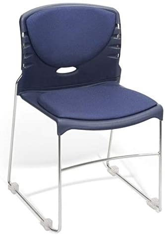 OFM Stack Chair