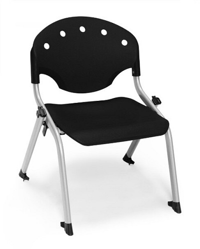 OFM Student Stack Chair