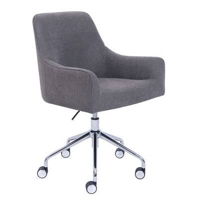COE Task Chair With Casters