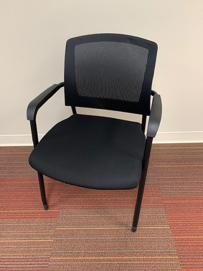 Office Source Guest Chair