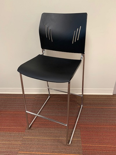 Office Source Bar Stool