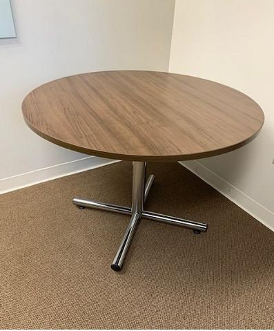 Office Source Round Table