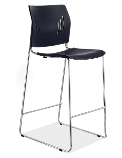COE Black Stool
