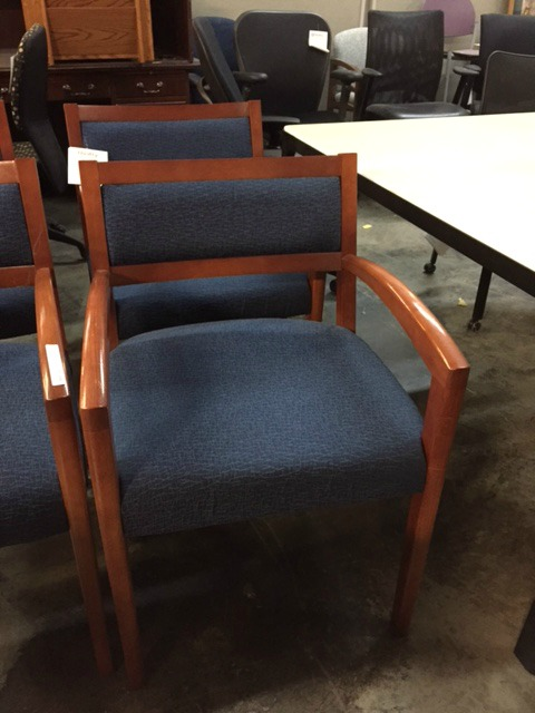 Thrifty Office Furniture Wilmington Nc Thrifty Office Furniture Raleigh Durham Burlington