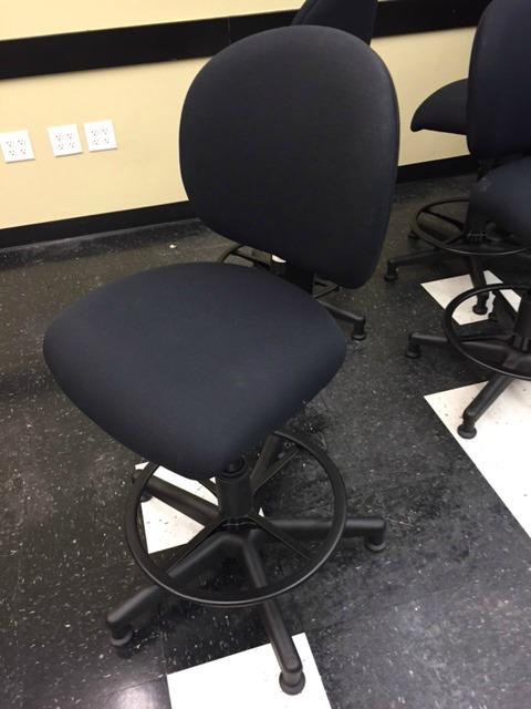 turnstone office furniture. Steelcase Turnstone Task Stool On Glides Turnstone Office Furniture S