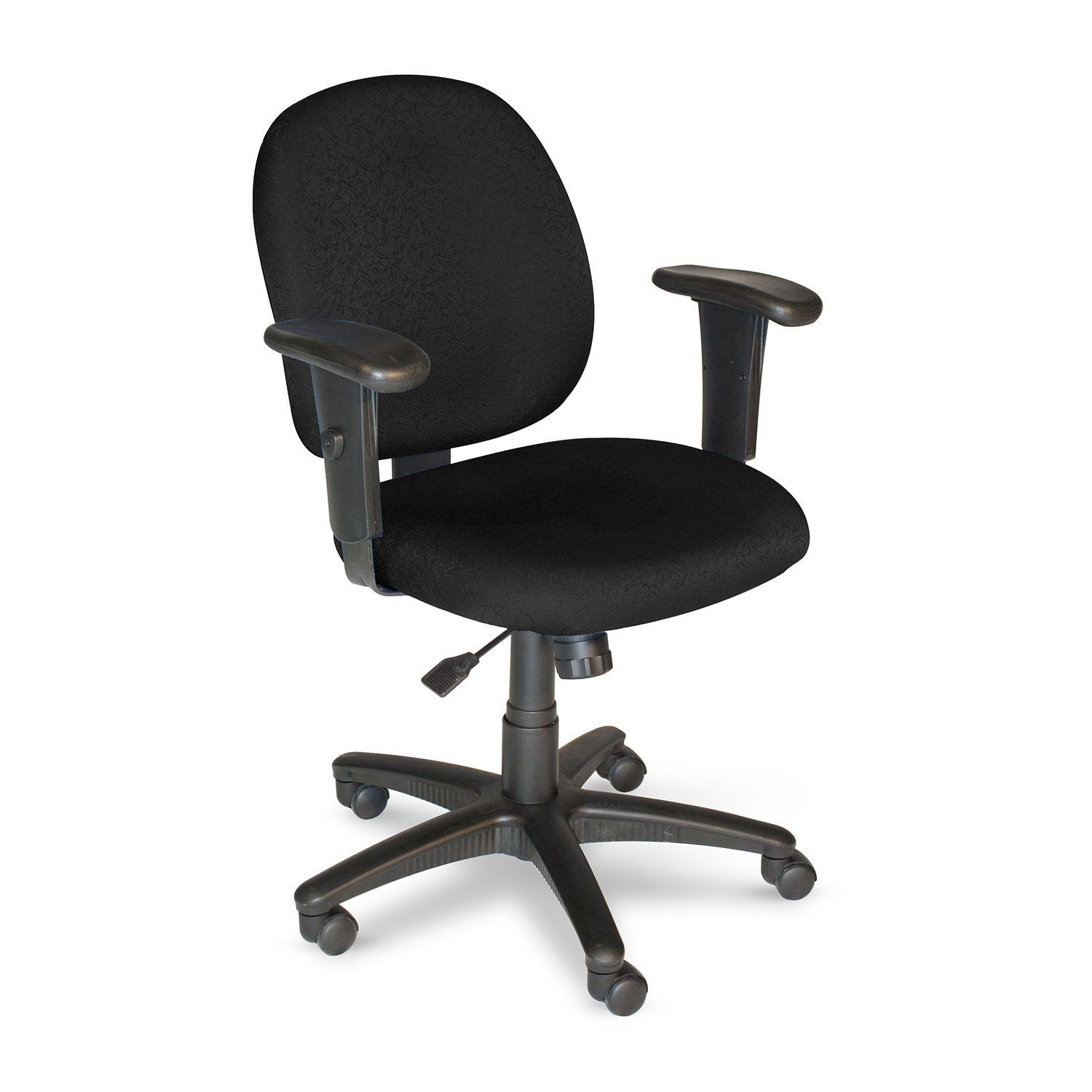 HPFi Lynx Ergonomic Task Chair