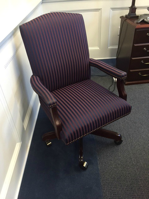 Thrifty Office Furniture Wilmington Nc Correlation Global