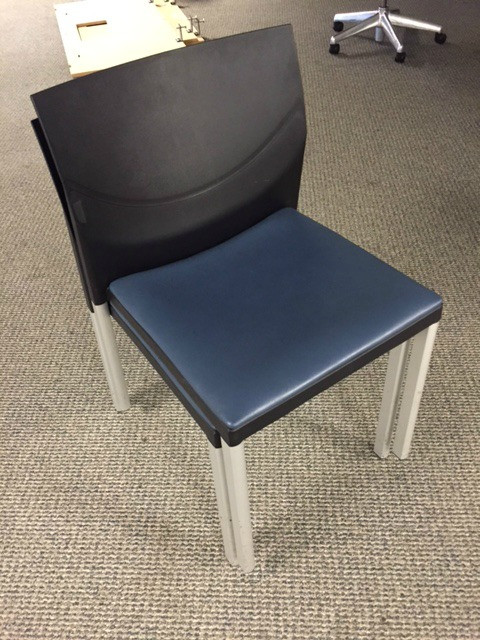 Chairs Thrifty Office Furniture