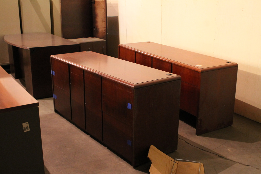 Pre Owned Office Furniture Thrifty Office Furniture