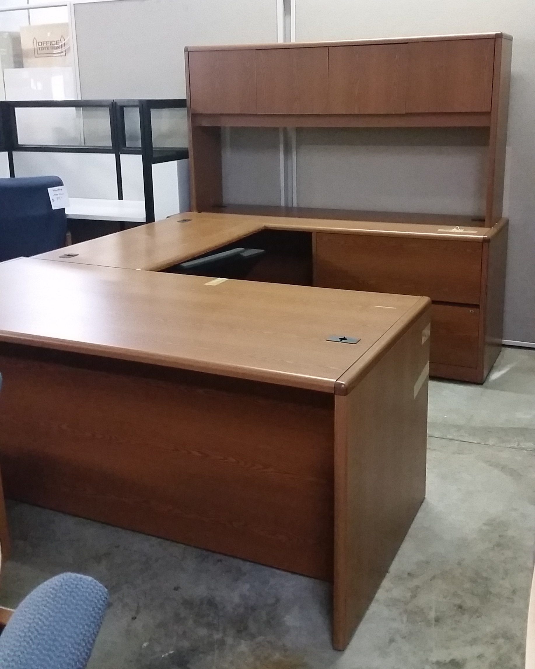 Used Furniture Nc Provincial Bench 100 Office Furniture