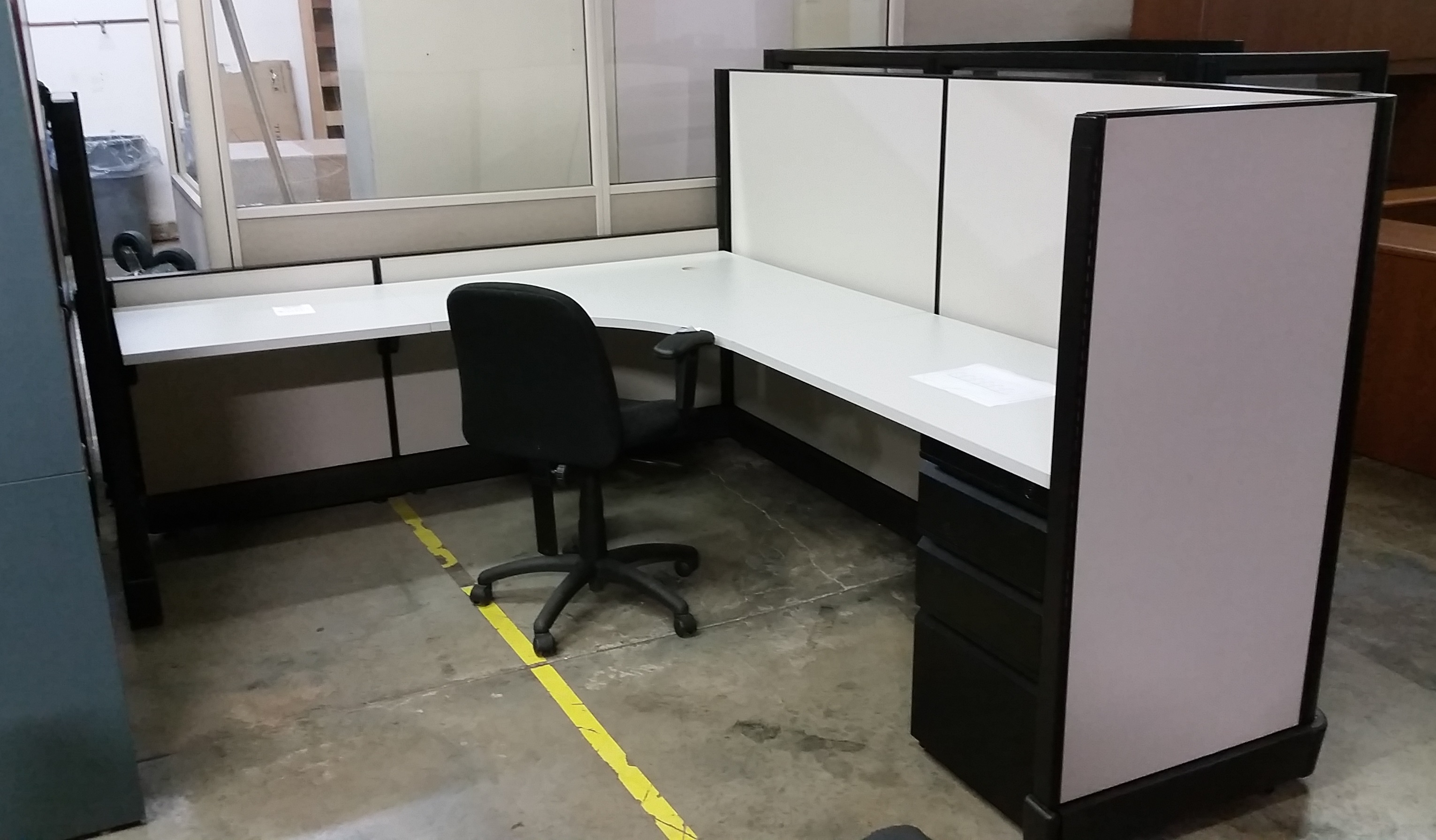 pre-owned office furniture | thrifty office furniture