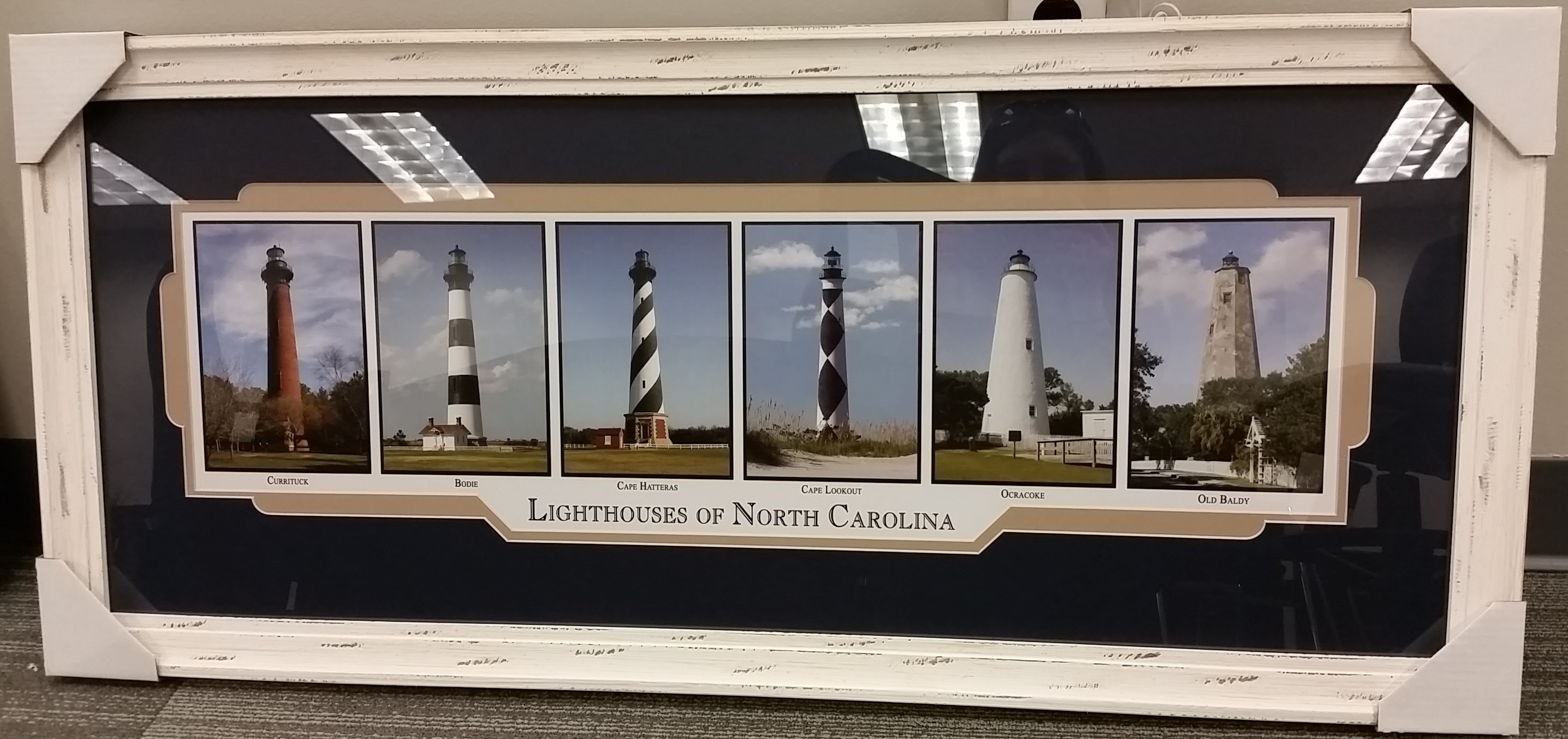 Nc Lighthouses Thrifty Office Furniture